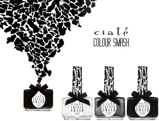 ciateheritagecoloursmash7 - Ciaté | Heritage & Colour Smash collecties
