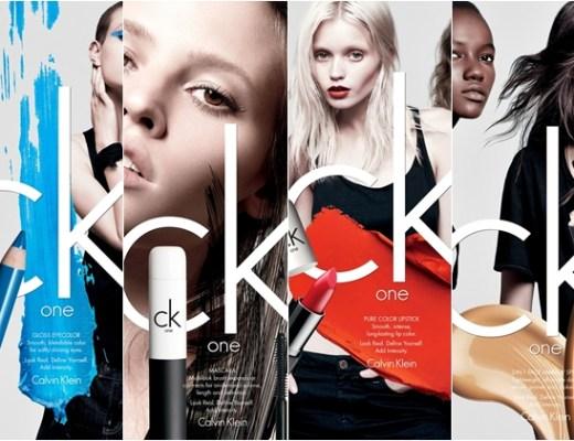 ckonecosmetics5 - Newsflash | CK ONE color cosmetics