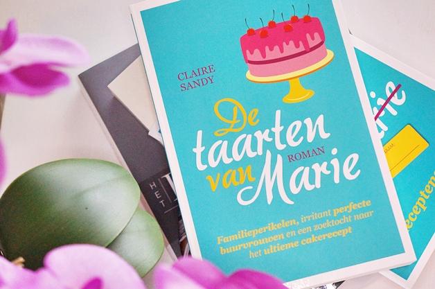 claire-sandy-de-taarten-van-marie