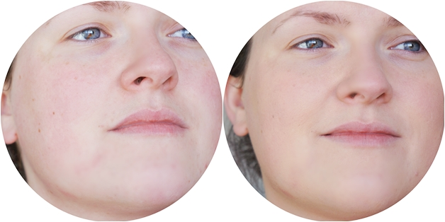 clarins bb skin perfecting cream fair 4 - Clarins BB Skin Perfecting Cream