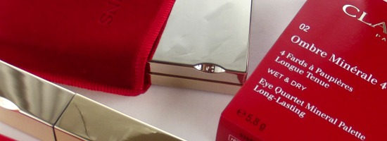 clarins2011najaar1small - Clarins | Colour Definition (foto's, reviews & swatches)