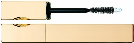 clarins2011najaarslook3 - Clarins najaarslook 2011 - Colour Definition