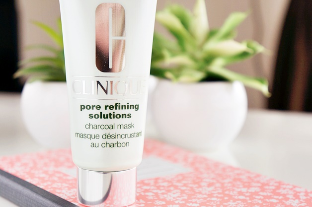 clinique pore refining solutions charcoal mask review 2 - Clinique pore refining solutions | Charcoal Mask