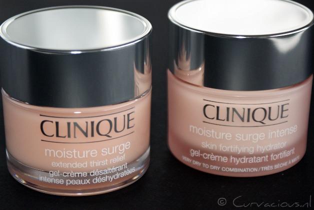 cliniquemoisturesurge4 - Clinique | Moisture Surge & Moisture Surge Intense