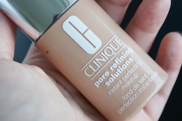 cliniqueporerefiningsolutions4 - Clinique | Pore refining solutions