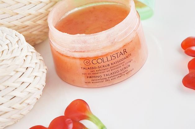 collistar-firming-talasso-scrub-1