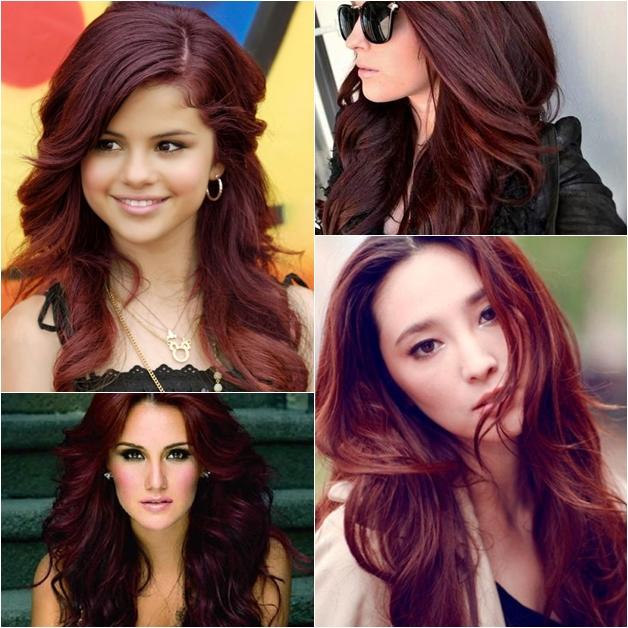 colore caldo 2 - Love it! | Nieuwe haarkleur