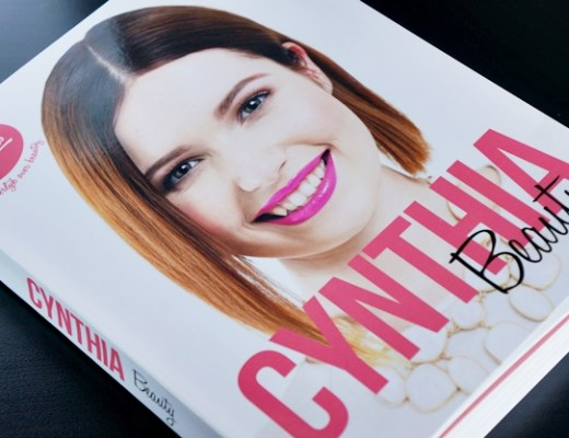 cynthia schultz beauty boek 1 - Boektip!   Cynthia Schultz - Beauty