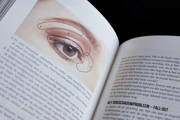 cynthia schultz beauty boek 2 - Boektip! | Cynthia Schultz - Beauty