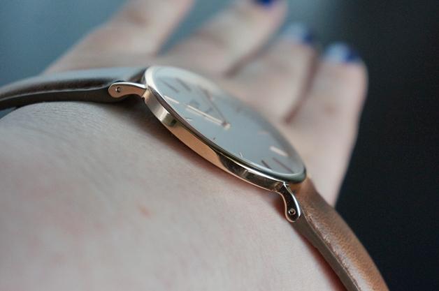 danielwellington4 - New in! | Daniel Wellington horloge