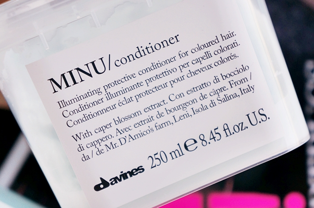davines-minu-shampoo-conditioner-3