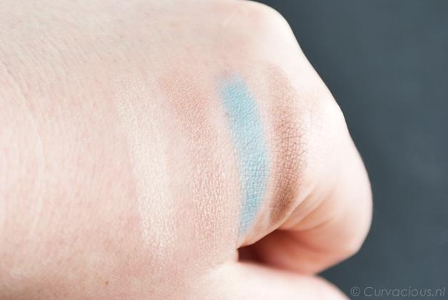deborahmilanoquads3 - Deborah Milano | Quad eyeshadow Total Purple & Turquoise Touch