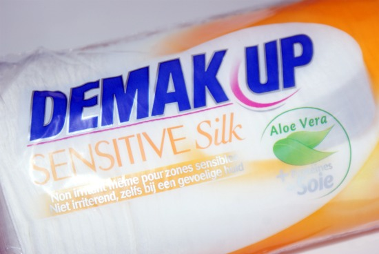 demakup3 - Review: Demak'Up producten