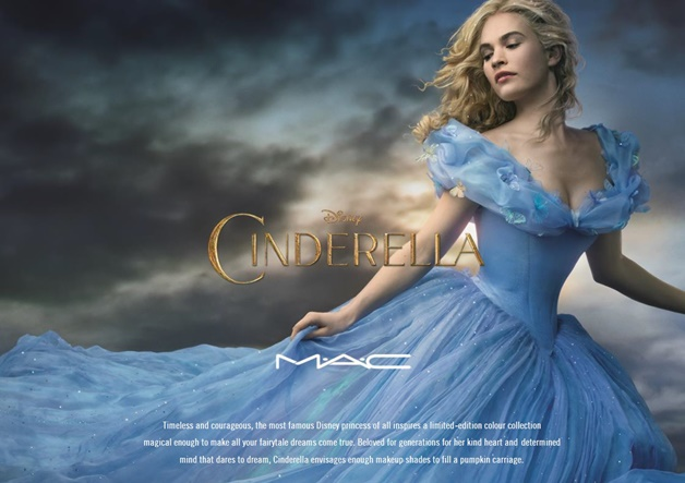 disney-mac-cinderella-collectie-1
