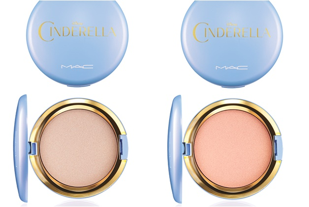 disney-mac-cinderella-collectie-2