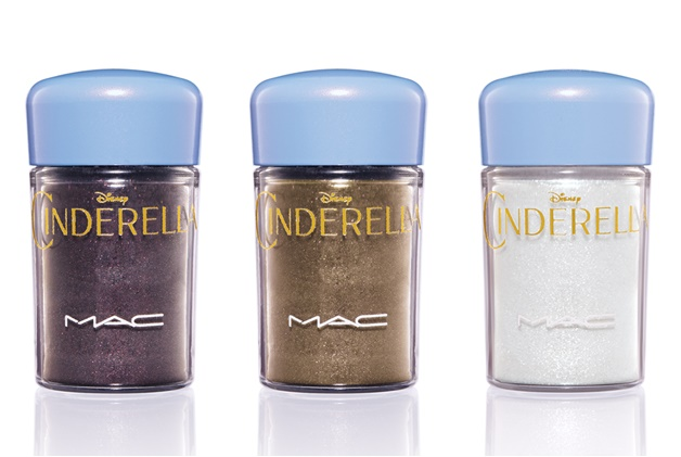 disney-mac-cinderella-collectie-4