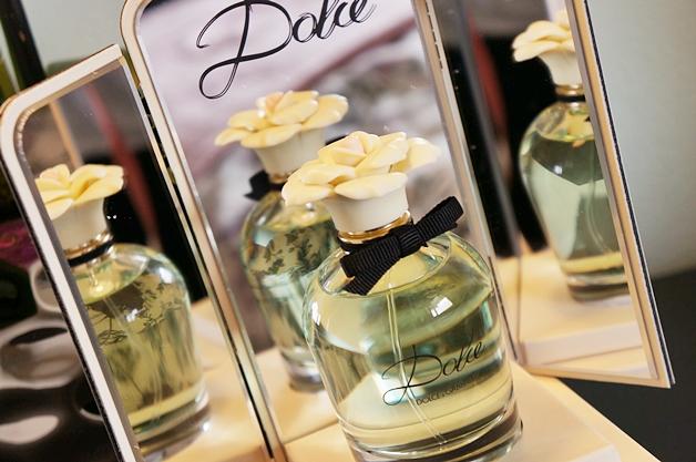 dolce-gabbana-dolce-eau-de-parfum-2