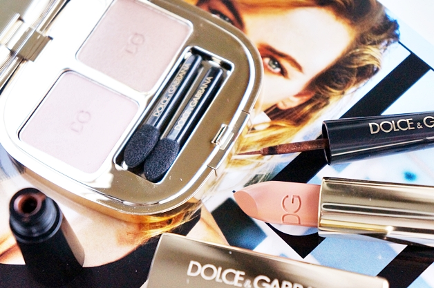 dolce-gabbana-make-up-2