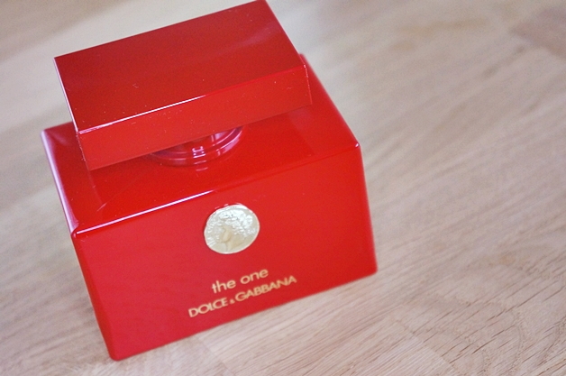 dolce-gabbana-the-one-collector-edition-limited-20142