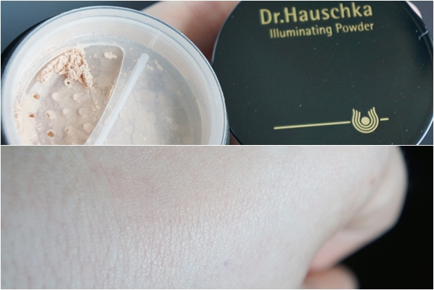 drhauschka2012najaar3 - Dr. Hauschka | Slow Mood limited edition make-up collectie