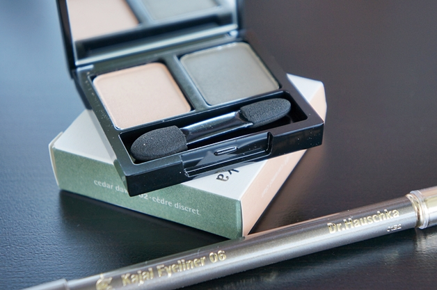 drhauschka2012najaar9 - Dr. Hauschka | Slow Mood limited edition make-up collectie