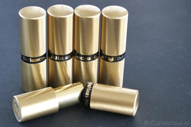 drhauschkainnerglowlipsticks5 - Dr. Hauschka | limited edition Inner Glow lipsticks