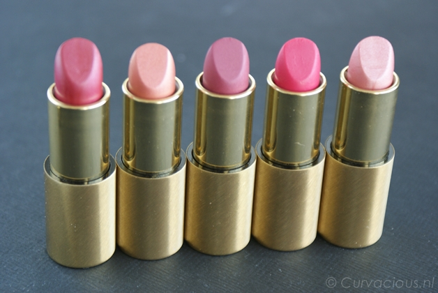 drhauschkainnerglowlipsticks6 - Dr. Hauschka | limited edition Inner Glow lipsticks