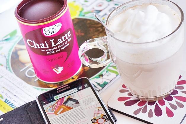 drink-me-chai-chai-latte