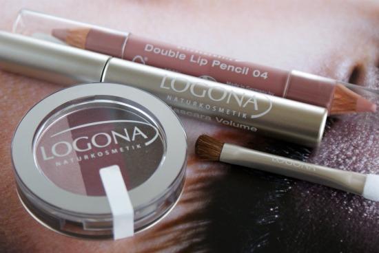 druantia1 - Webshop Druantia | Logona Colors minerale make-up