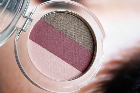 druantia2 - Webshop Druantia | Logona Colors minerale make-up
