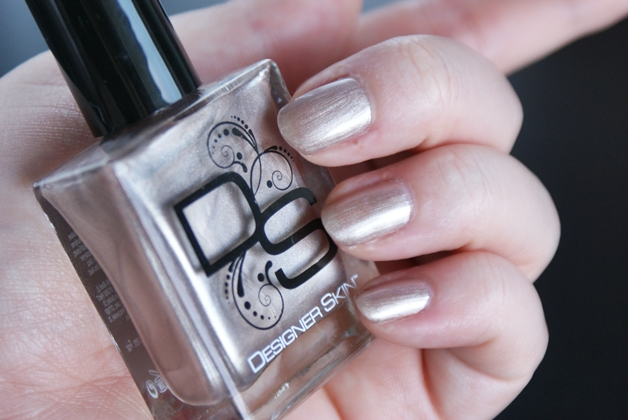 dsnagellakken3 - Designer Skin nagellakcollectie