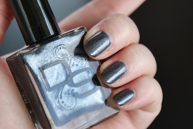 dsnagellakken5 - Designer Skin nagellakcollectie