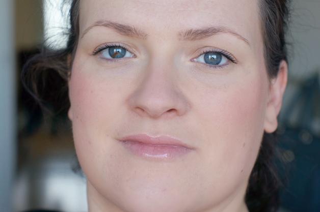 elf budget challenge 8 - Make-up budget challenge | e.l.f. (eyes lips face)