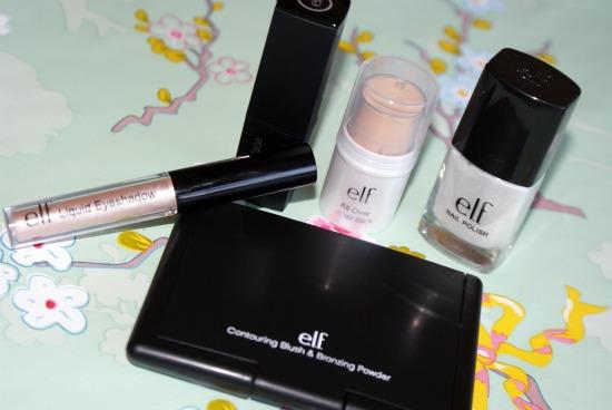 elfmaart11 - Eyes Lips Face shoplogje