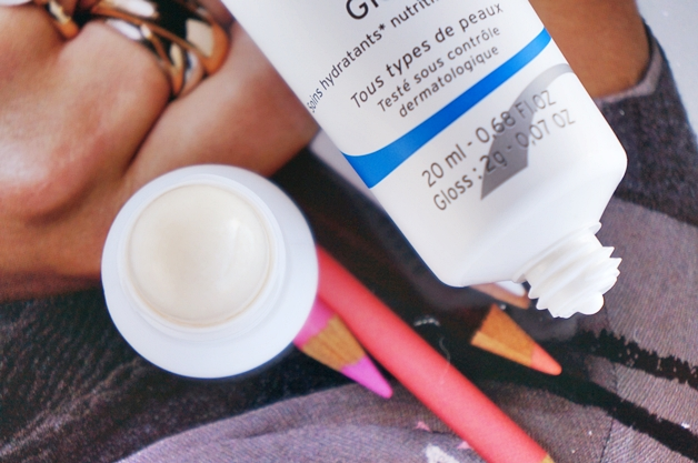 embryolisse lait creme concentre gloss 3 - Winter must have | Embryolisse Lait-Crème concentré + gloss