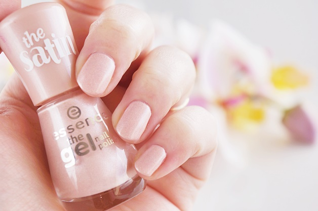essence the gel nail polish review 6 - Budgettip   Essence the gel nail polish