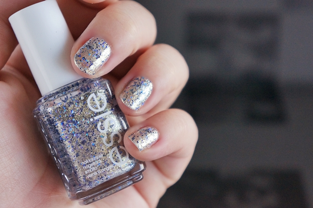 essie encrusted 7 - essie encrusted treasures collectie