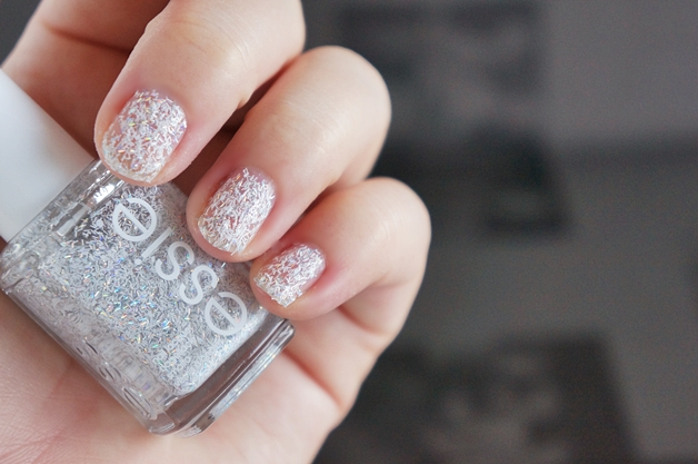 essie encrusted 9 - essie encrusted treasures collectie