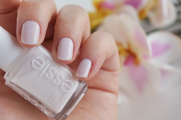 essie winter 2014 4 - essie winter collectie 2014