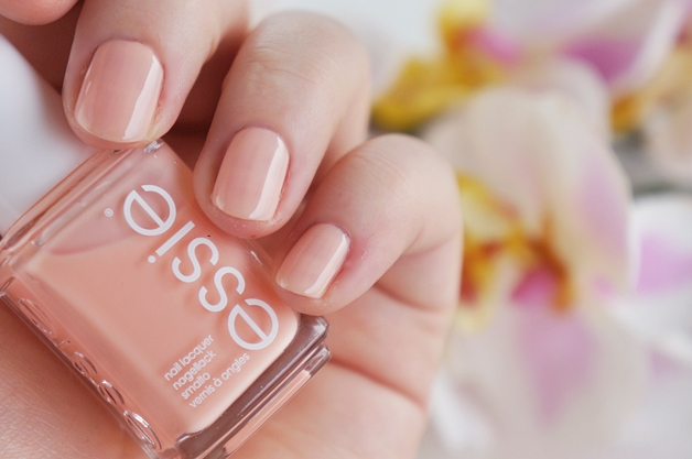 essie winter 2014 5 - essie winter collectie 2014