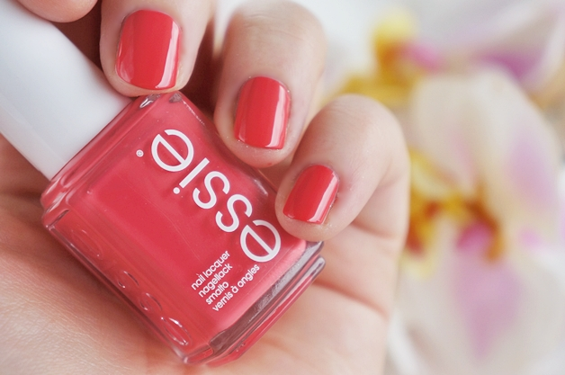 essie winter 2014 7 - essie winter collectie 2014
