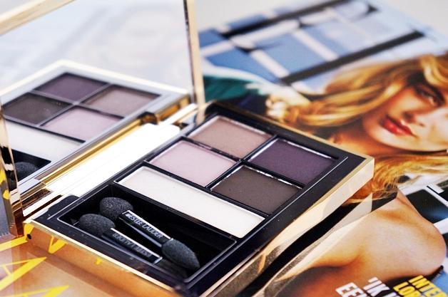 estee lauder pure color envy sculpting eyeshadow palette envious orchid 2 - Favoriete beautyproducten januari 2015