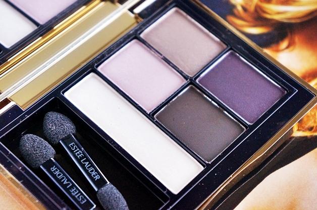 estee lauder pure color envy sculpting eyeshadow palette envious orchid 3 - Estée Lauder | Pure Color Envy palette - Envious Orchid