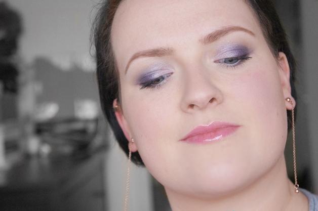 estee lauder pure color envy sculpting eyeshadow palette envious orchid 61 - Estée Lauder | Pure Color Envy palette - Envious Orchid