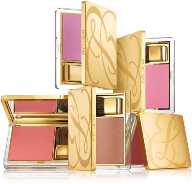 esteelauder2012oktobernieuwtjes4 - Newsflash! | Estée Lauder Double Wear, Red Hautes & Pure Color Blush