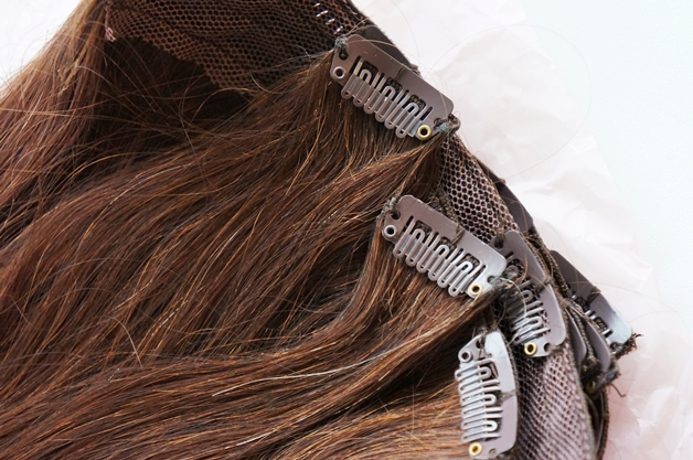 extensions2 - New in! | Luxury for Princesses extensions