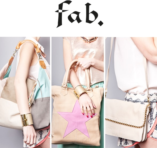 fab pastels 2 - Love it! | Fab. pastels