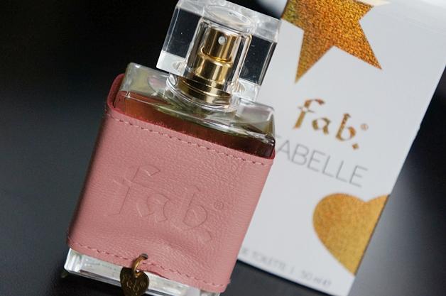 fabfabelle1 - Fab. | Fabelle eau de toilette