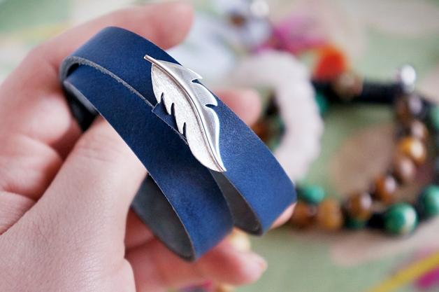 fairminds m brace 2 - Cadeautip   Fairtrade M-brace armband