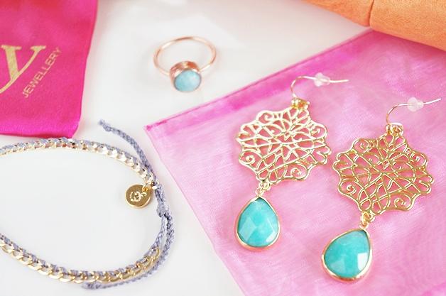 fashion by fleur 1 - Webshop tip | Fashion by Fleur